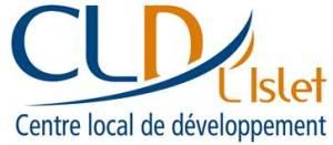 Logo-CLD